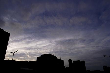 2011-06-08の空