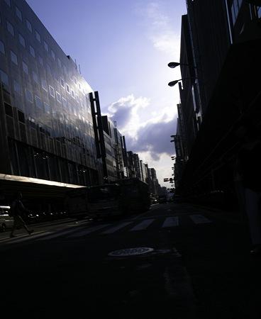 2011-08-03の空