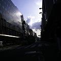 Photos: 2011-08-03の空
