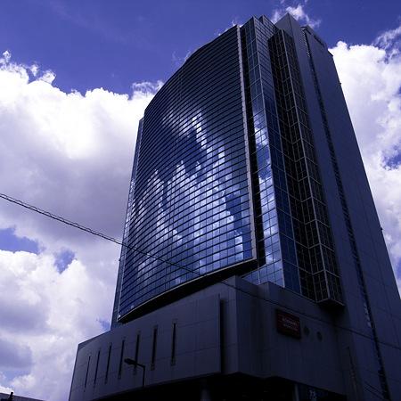 2011-09-13の空