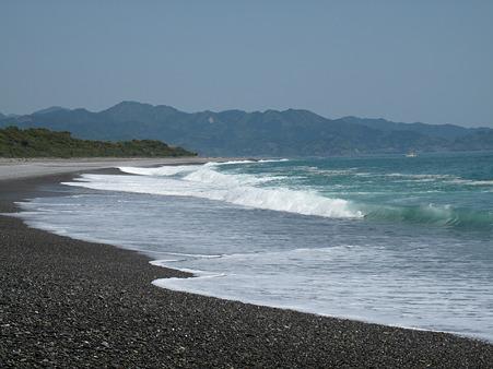IMG_4309七里御浜