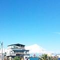 Photos: 見て!武豊町の今日の空♪夏...