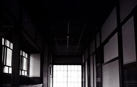 201203-02-004PZ