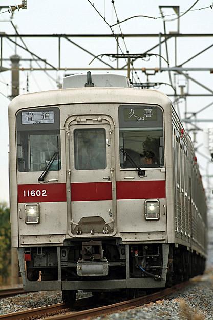 11602 20111202