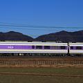 1103列車