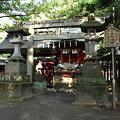 写真: 秩父神社