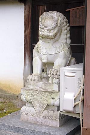 2012年01月08日_DSC_0267京都永観堂