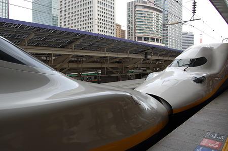DSC_0893東北新幹線やまびこ
