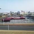 Photos: 祇園ストリートスポーツパーク2