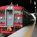 長野駅 しなの鉄道 115系