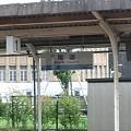 Photos: 尾道駅ホーム