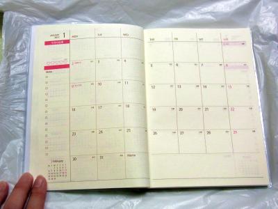 2012diary02