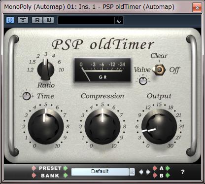 PSP_Old-Timer