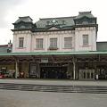 Photos: 門司港駅