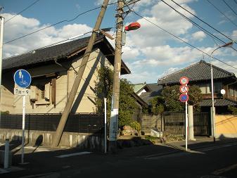石橋醤油店2