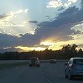 Photos: 2011-07-29_19-56-47_175