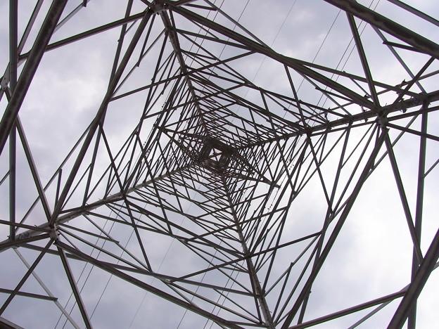 ◆幾何学模様