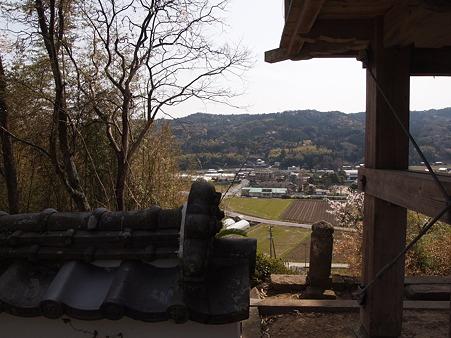 武蔵 寺院