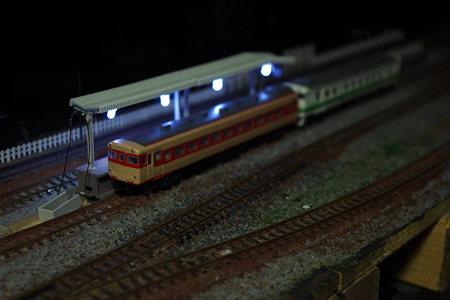 IMGP3261
