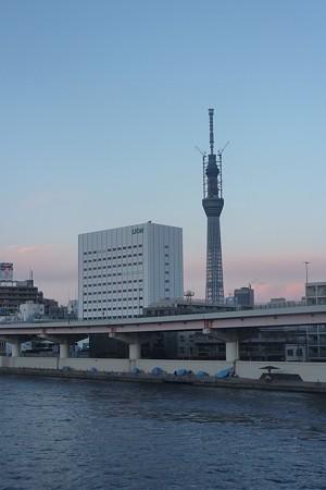 08-隅田川渡河