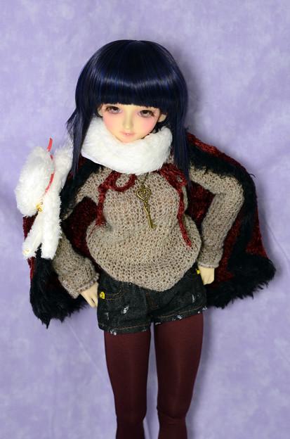 写真: DollsParty26a_05