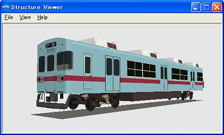 NS5000_1
