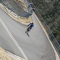 2012/03/25 播磨中央公園 150km