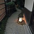 Photos: 石塀小路04