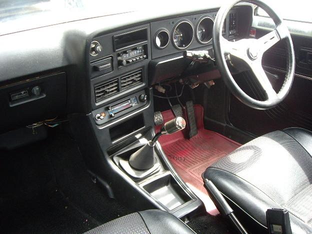 IMGP3505