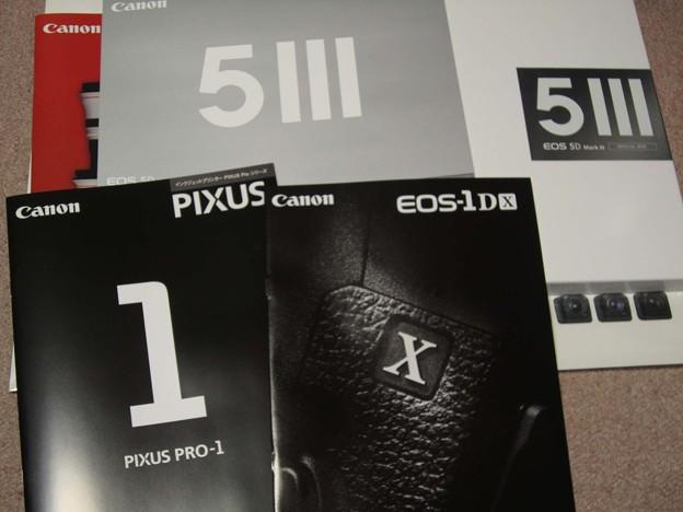 EOS5DMarkIII SPECIAL BOX
