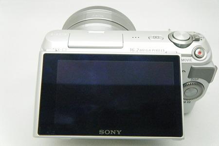 DSCF0240.JPG
