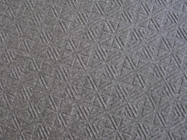山手ハイツ 廊下のシート貼り_03