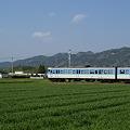 大糸線 電車_03