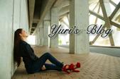 yuri'sblog