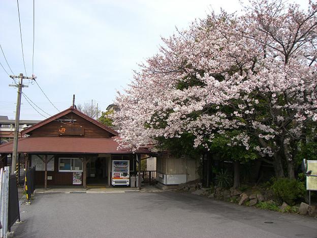r0601_亀崎駅_愛知県半田市_JR東海