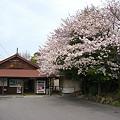 Photos: r0601_亀崎駅_愛知県半田市_JR東海