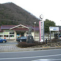 r0948_谷川駅_兵庫県丹波市_JR西日本