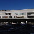 Photos: s3396_高崎駅東口_群馬県高崎市_JR東