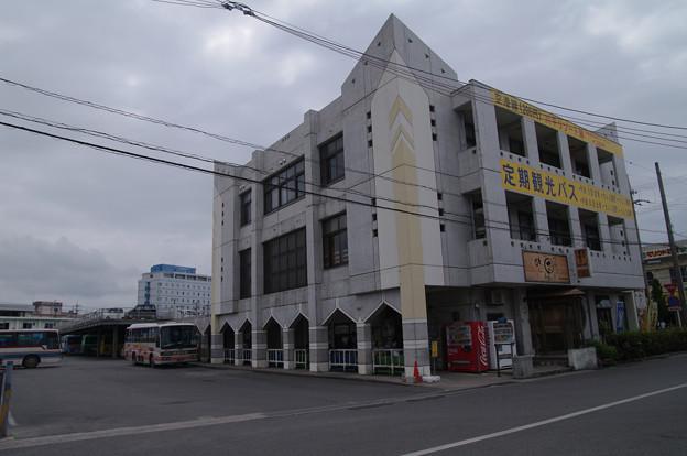 s1172_石垣バスターミナル