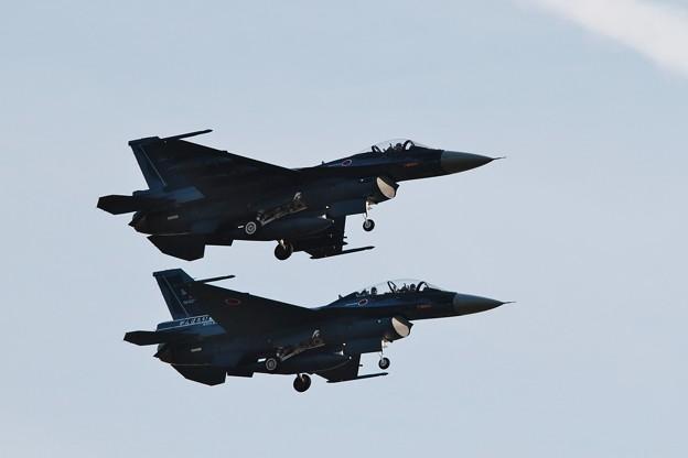 F-2A&B