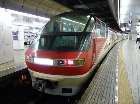 111101-名鉄パノラマカー展望 (14)