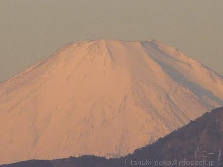 120203-富士山 (4)