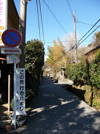 120209-覚園寺 (5)