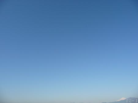 110405-富士山 (1)