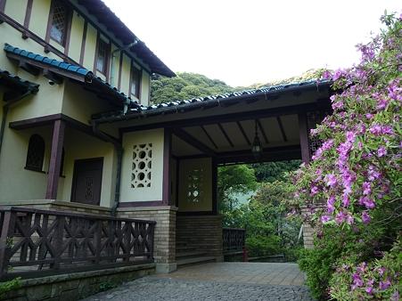 110519-鎌倉文学館 (33)