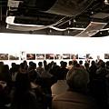 Photos: 日本レース写真家協会(JRPA)写真展「Competition」が開幕!
