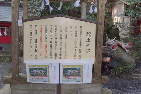 東霧島(つまきりしま)神社