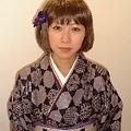 Photos: 060102kimono2