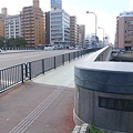 Photos: 東広島橋