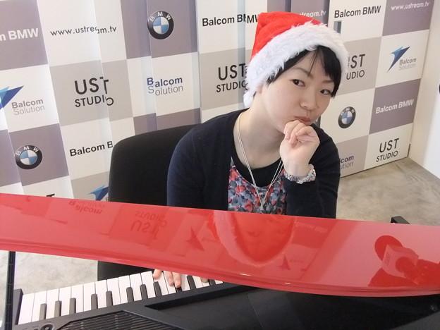 第9回 広島ミュージックジャンボリー on UST